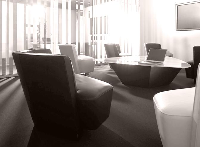 cabinet comptable paris 75 kl audit cabinet comptabilit paris. Black Bedroom Furniture Sets. Home Design Ideas